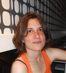 Marie-Claire Borreman