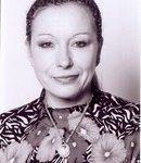 Nadine Friederich