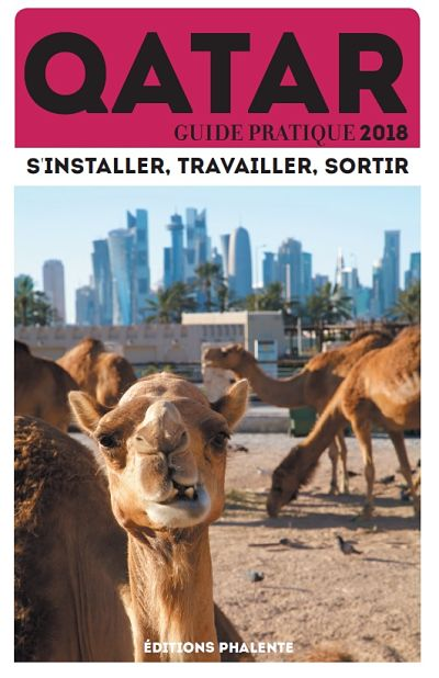 Guide pratique du Qatar