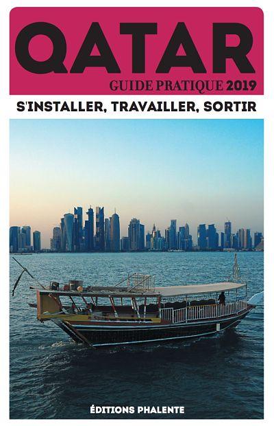 Guide du Qatar 2019